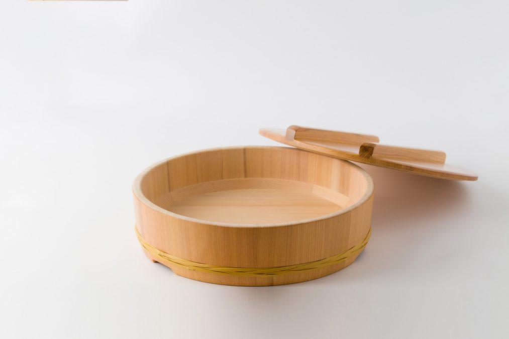 寿司飯台(尺2)