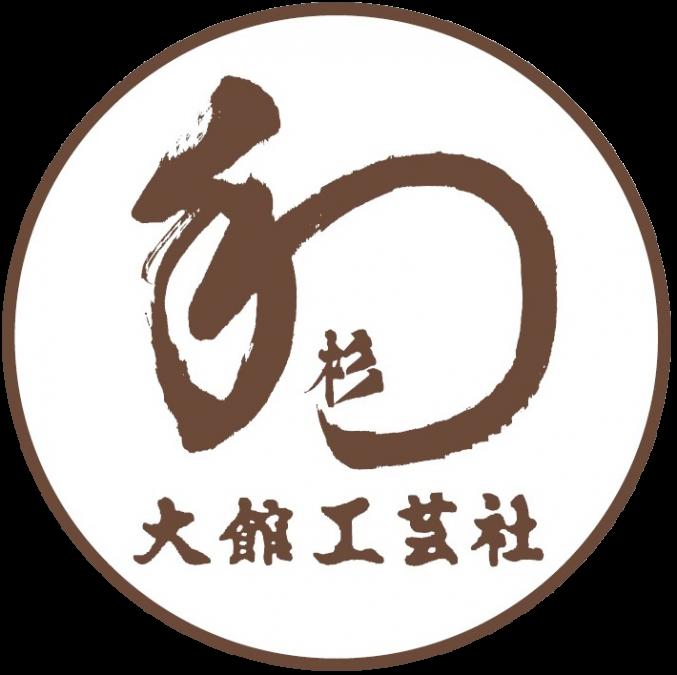 NHK「定禅寺しゃべり亭」にて放送予定!(東北地方)